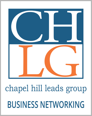 Chapel Hill Leads Group
